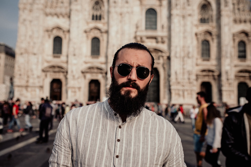 Milano 2017-10.jpg