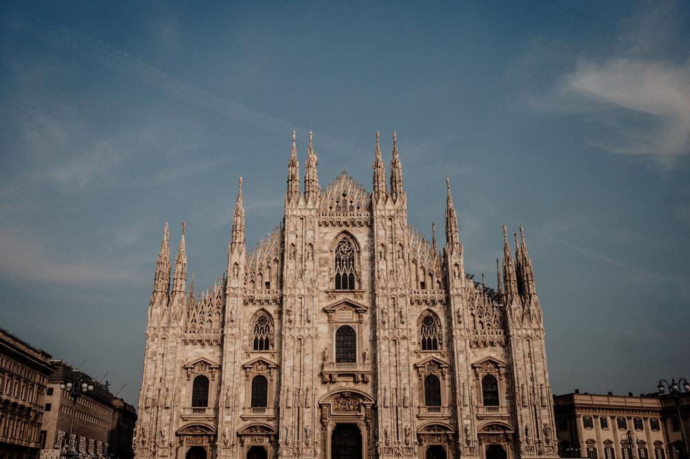 Milano 2017-12.jpg