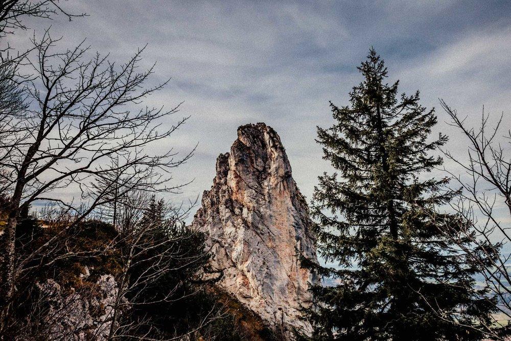 Wanderlost-Chiemsee-Bayern-Hochzeitsfotograf-15.jpg