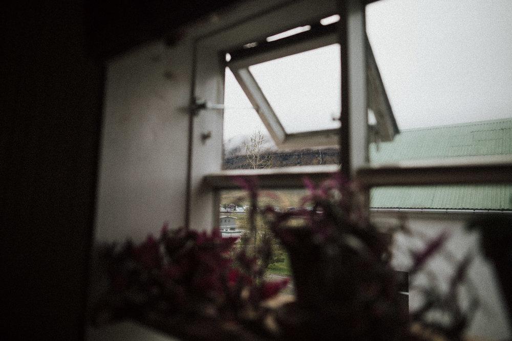Wanderlost-Island-Hochzeitsfotograf-55.jpg