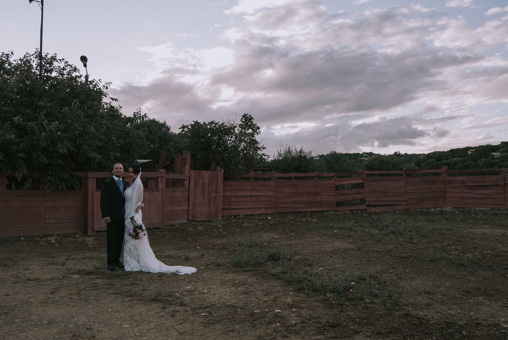 In-Love-with-a-Wolf-Hochzeit-Cordoba-Spanien-27.jpg