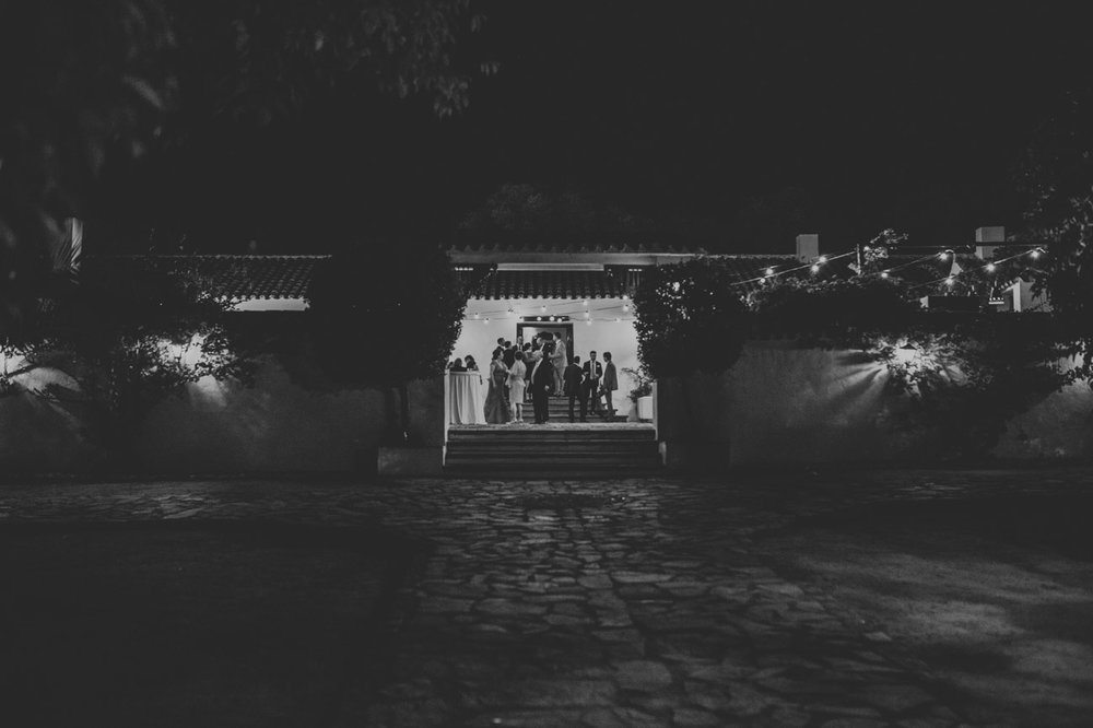 In-Love-with-a-Wolf-Hochzeit-Cordoba-Spanien-40.jpg