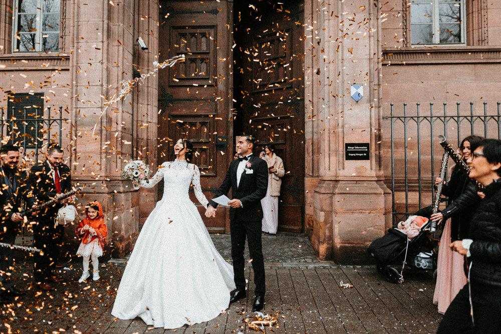 In-Love-with-a-Wolf-Hochzeit-Hochzeitsfotograf-Nürnberg-Erlangen-Roth-München-73.jpg