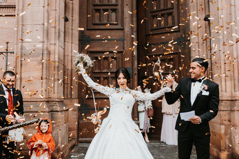 In-Love-with-a-Wolf-Hochzeit-Hochzeitsfotograf-Nürnberg-Erlangen-Roth-München-76.jpg