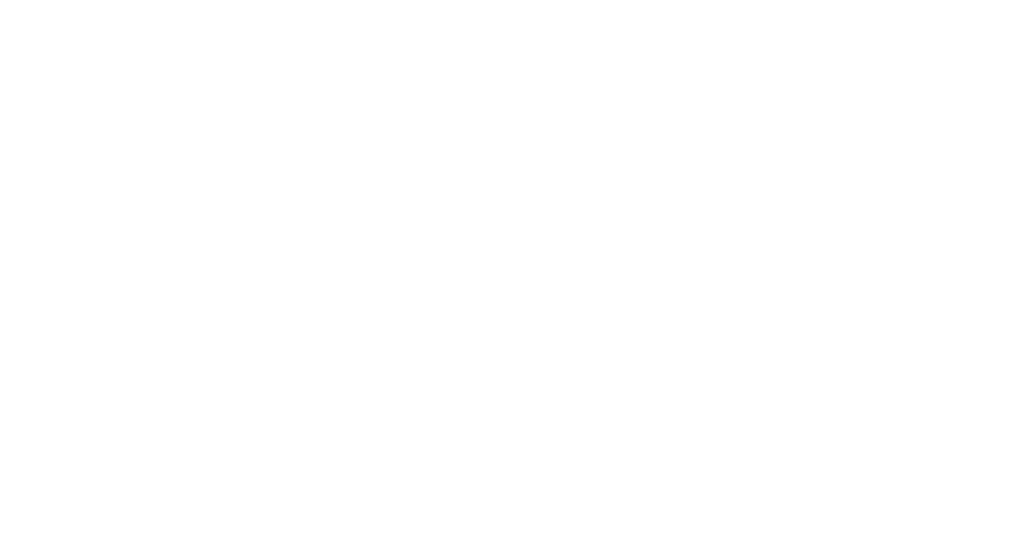 South Dakota Miss Amazing