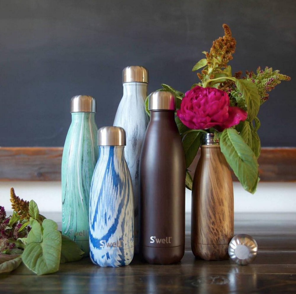 crédit photo @swellbottle