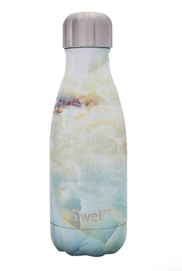 @swell