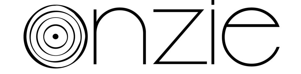 logoonzie.png