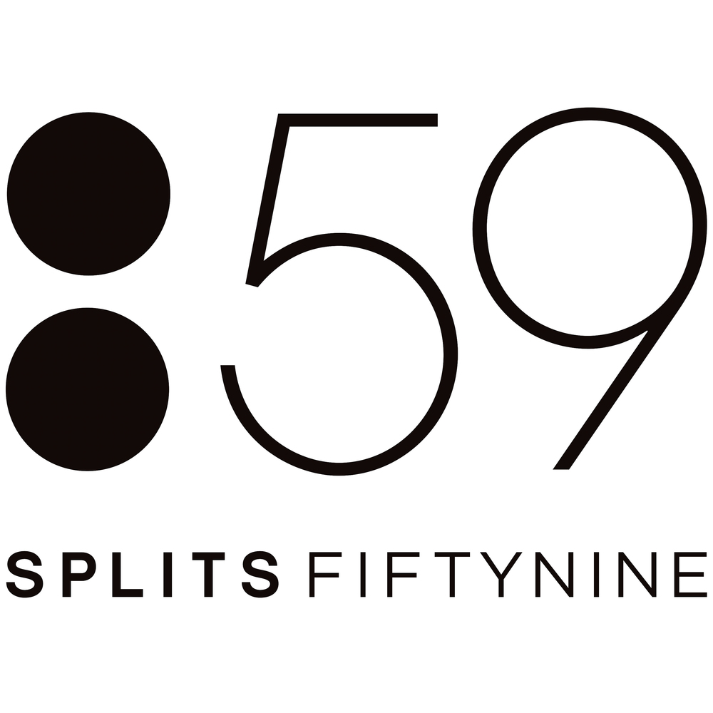 splits59logo.jpeg