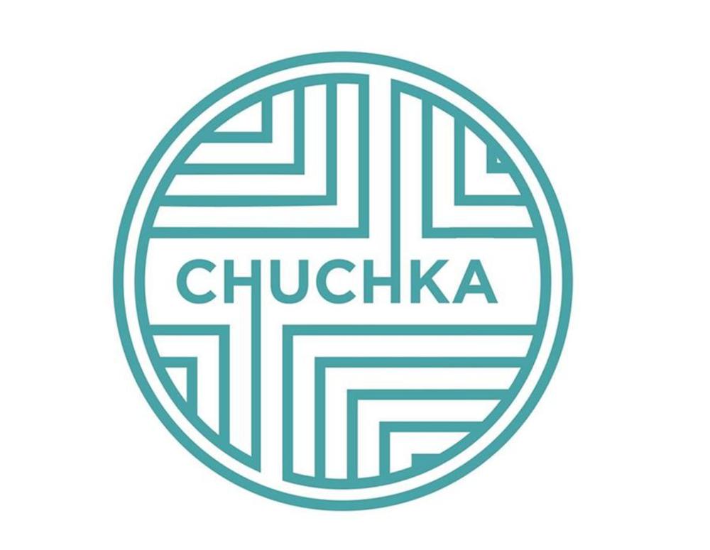 chuchkalogo.png