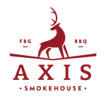 Axis Smokehouse