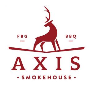 Axis_Logo_Color_RGB_TransparentBG-01.png