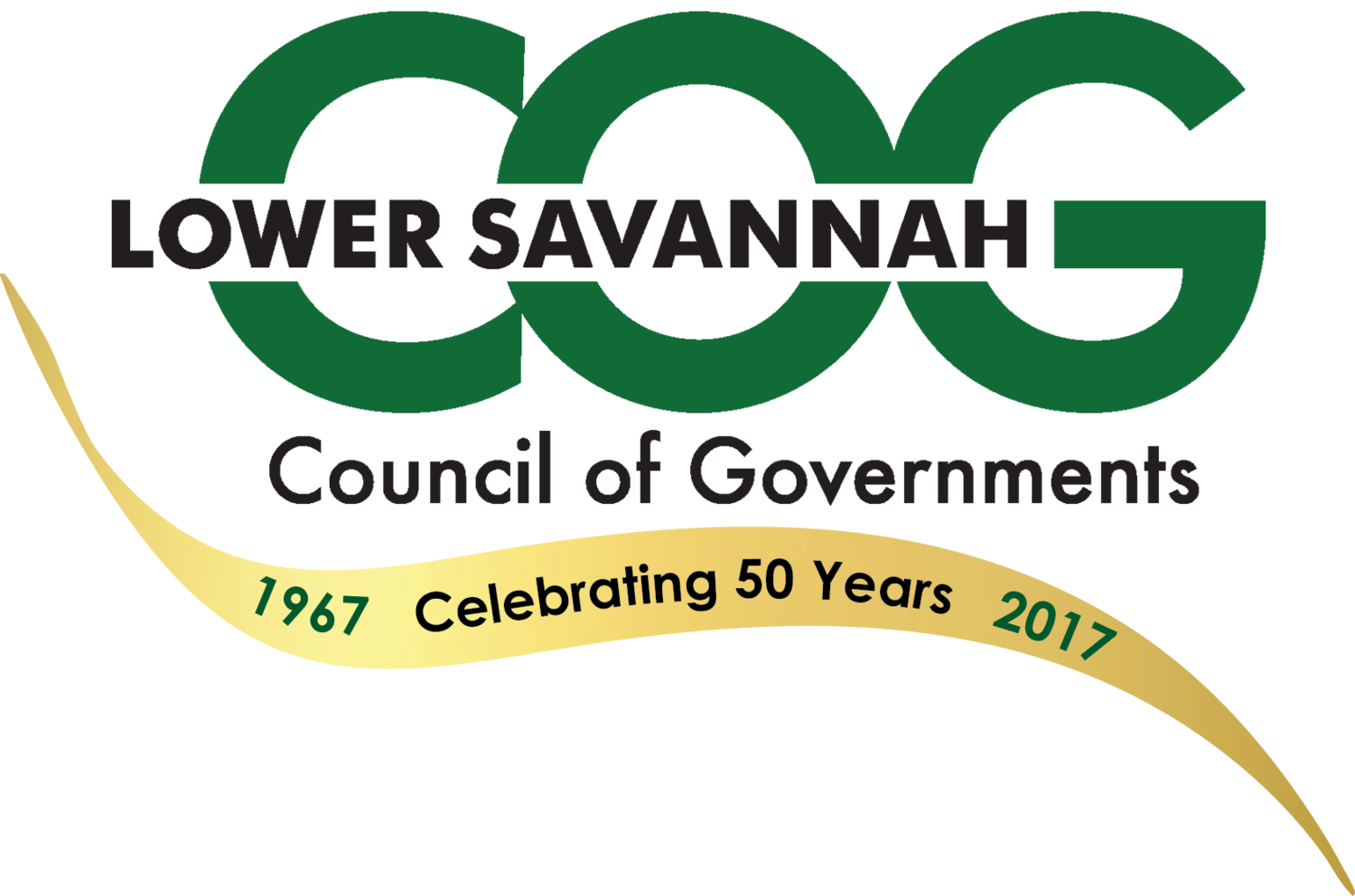 Lower Savannah Council of Governments