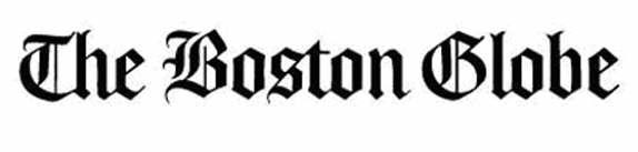 boston-globe-logo3.jpg