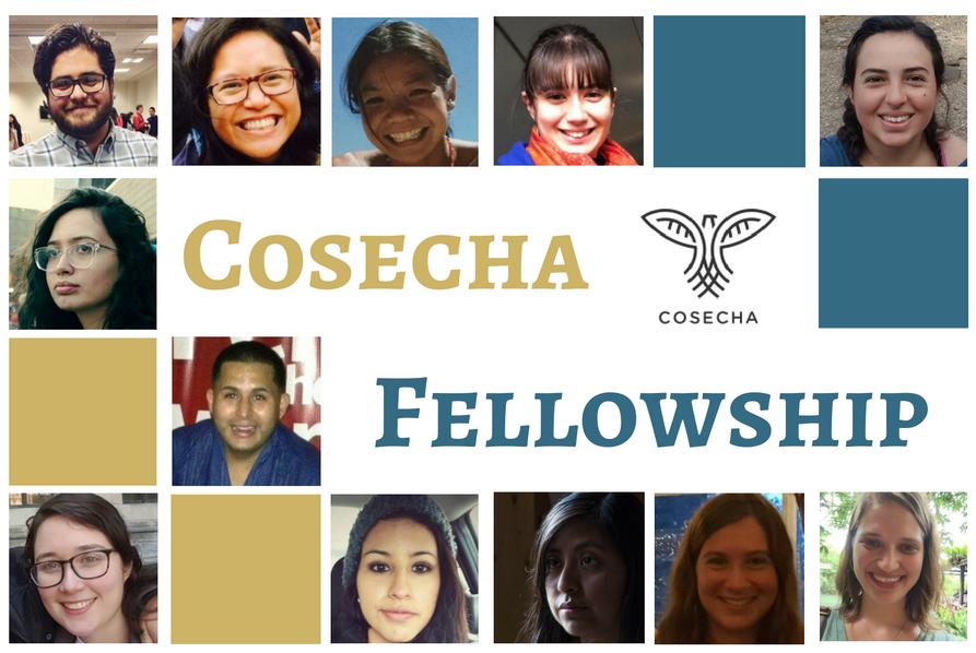 Fellowship (2).png