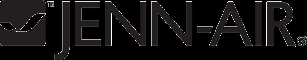 jenn-air-logo.png