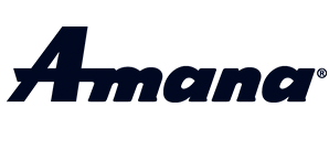 logo_amana_bk.png