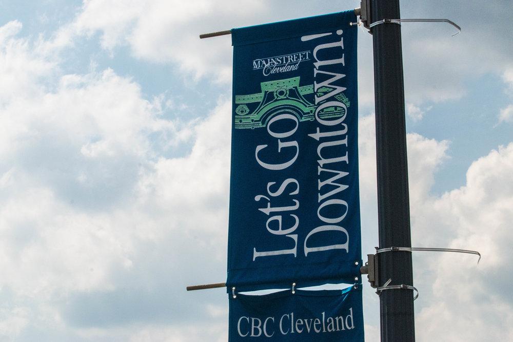 Downtown Banner.jpg