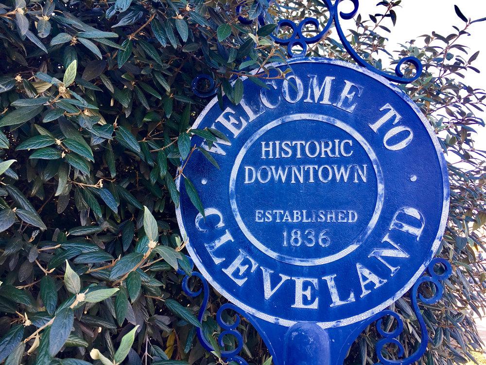 Downtown sign (Mel).jpg