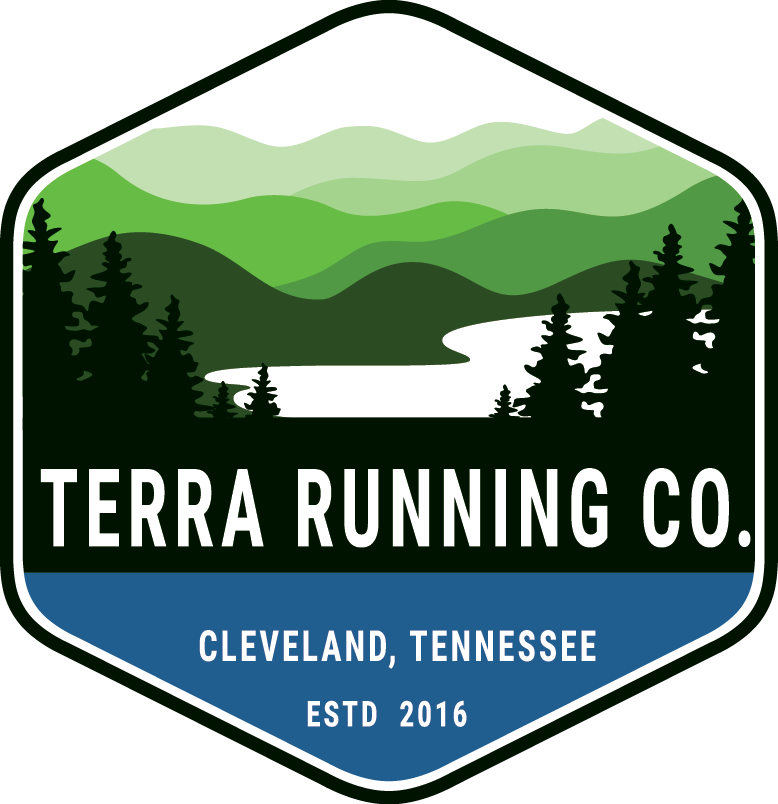 Terra Outfitters Cleveland Blue.png