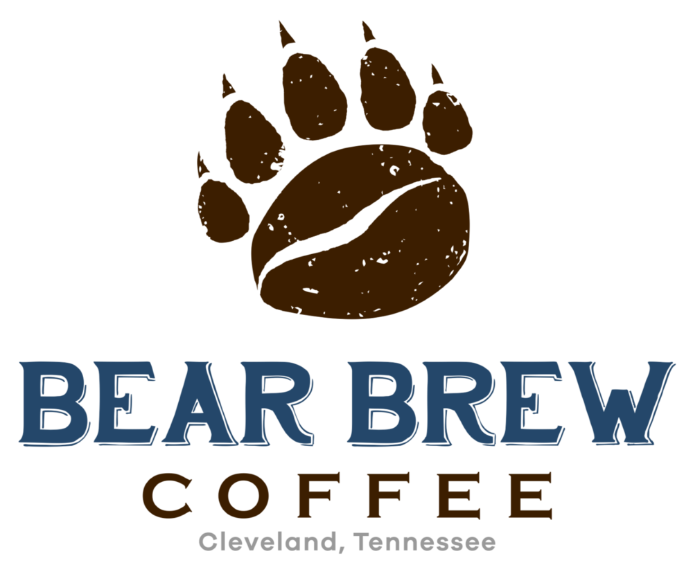 bear brew no back.png