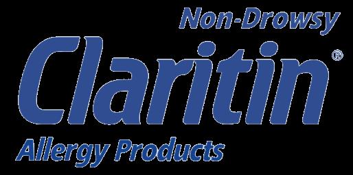 Claritin PNG.png