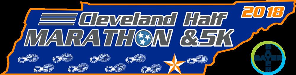 terra marathon bayer logo.png