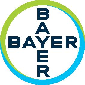 Corp-Logo_BG_Bayer-Cross_Basic_print_CMYK.png