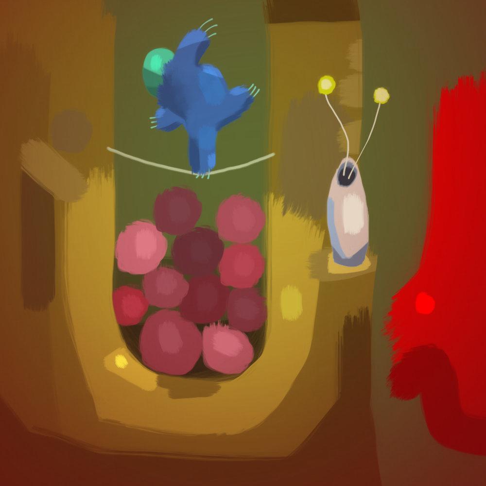 Balance_323_#Art365.jpg