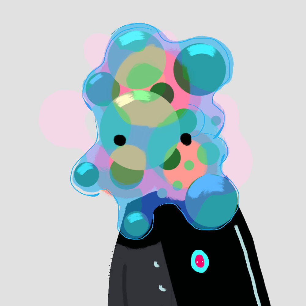 Bubblehead_216_#Art365.jpg