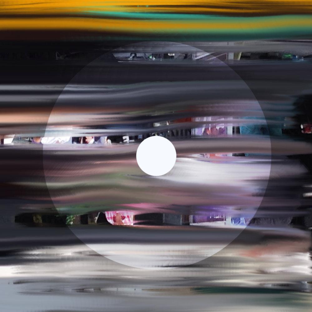 Circles_305_#Art365.jpg