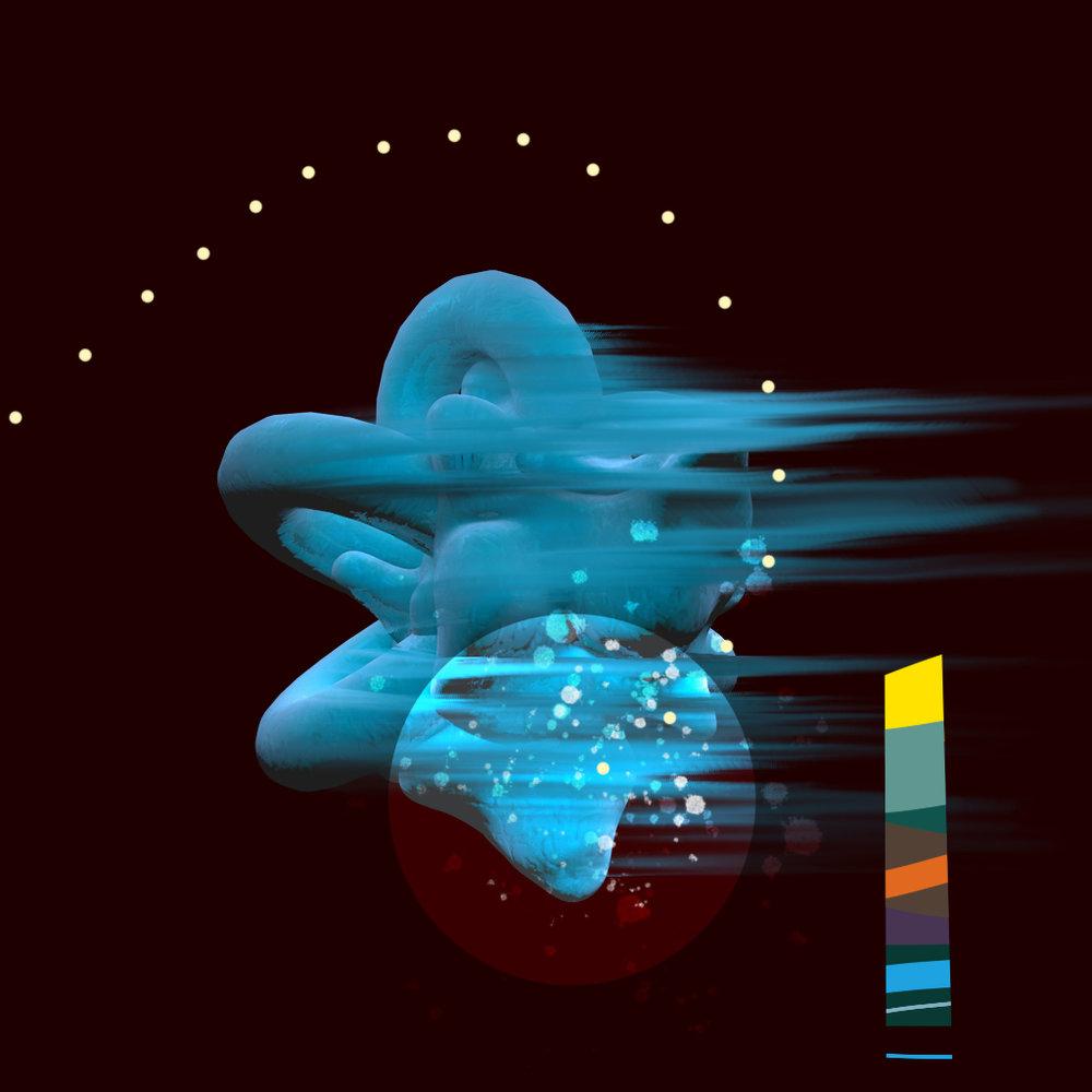 Comet_307_#Art365.jpg