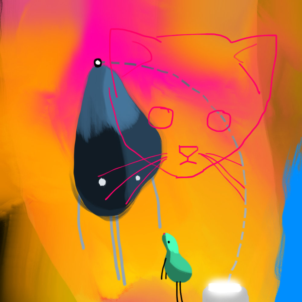 Dreaming_of_kittens_152_#Art365.jpg
