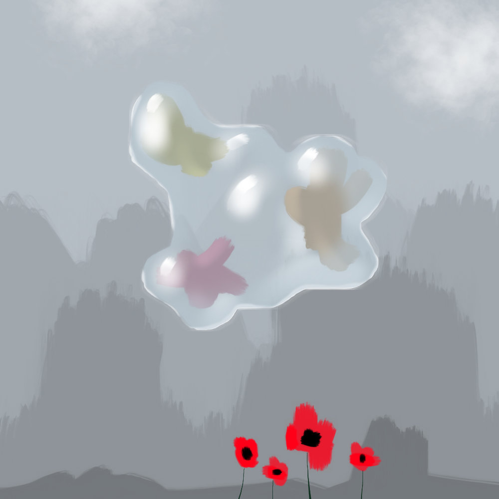 Family_with_Poppies_232_#Art365.jpg