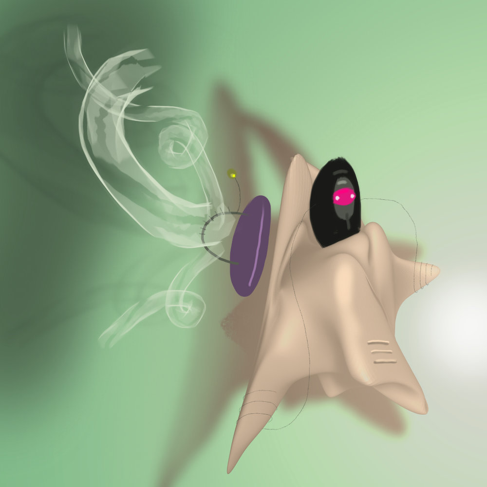 Ghost_180_#Art365-1.jpg