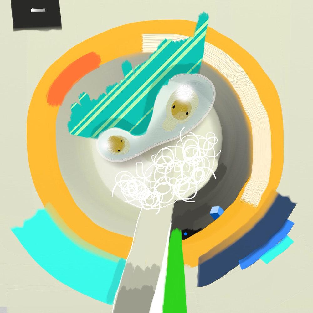 Incubate_278_#Art365.jpg
