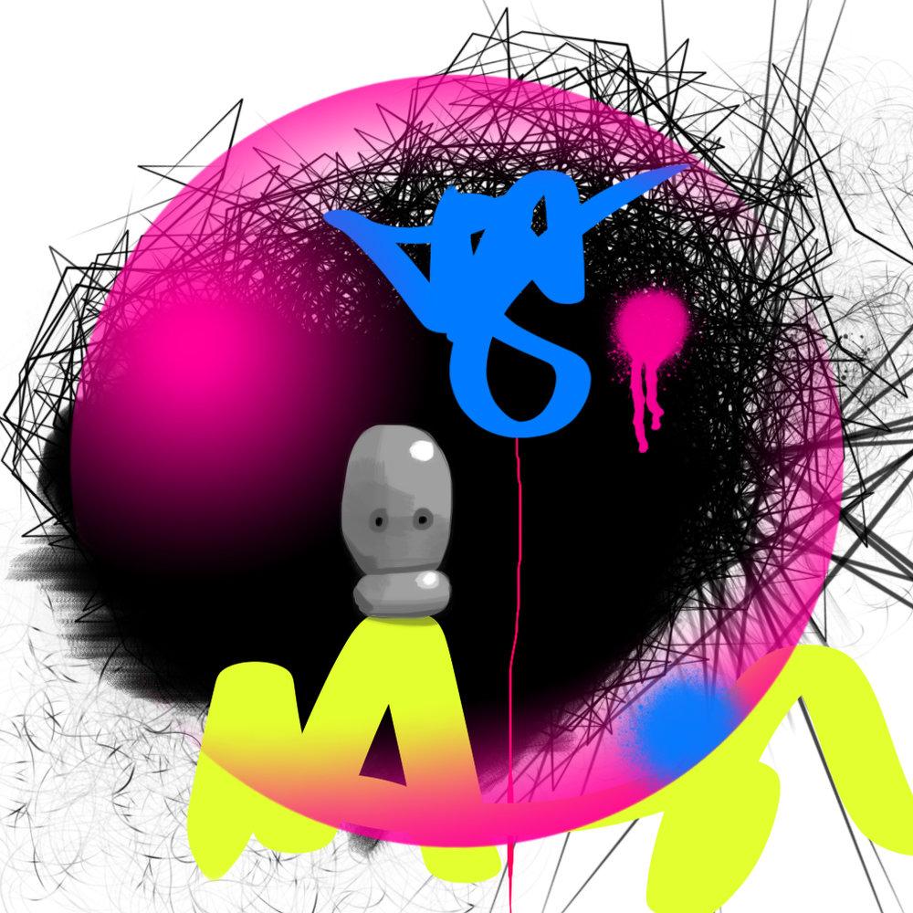 Lil'_tagger_159_#Art365.jpg