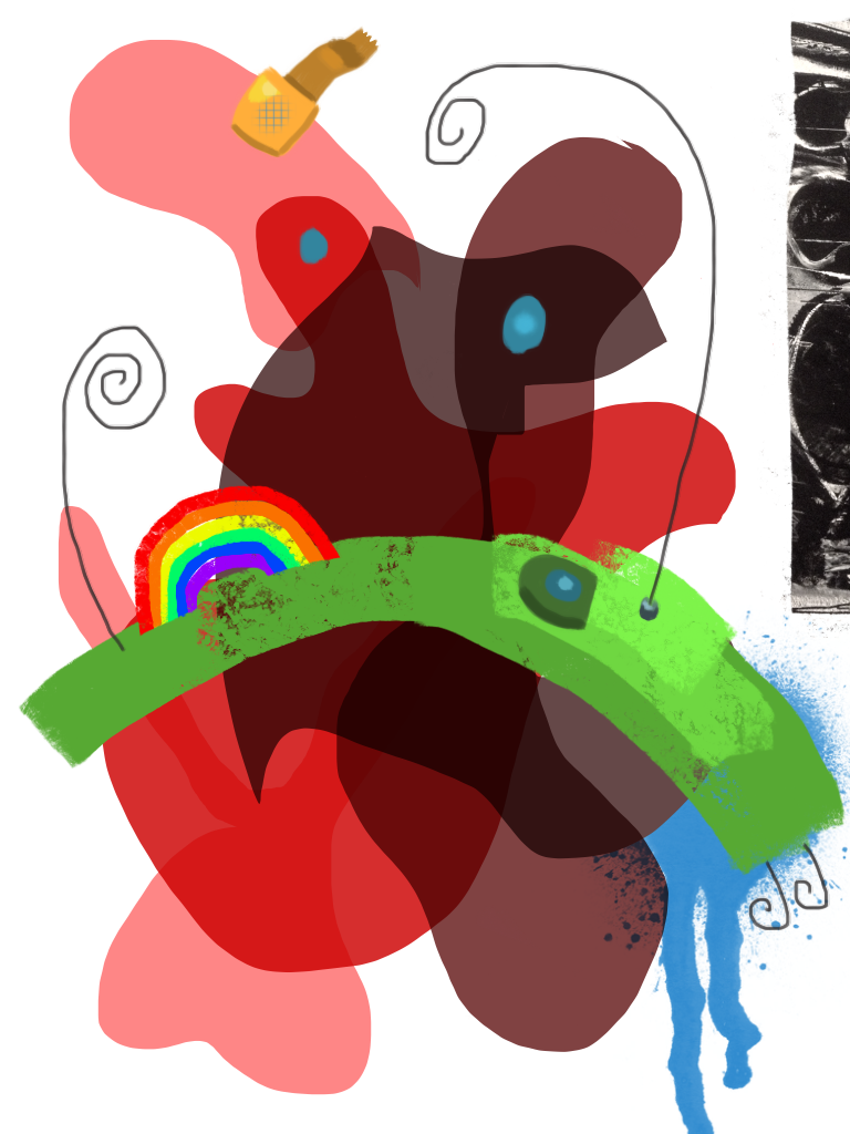 Rainbow Fishing Hook 0 4.png