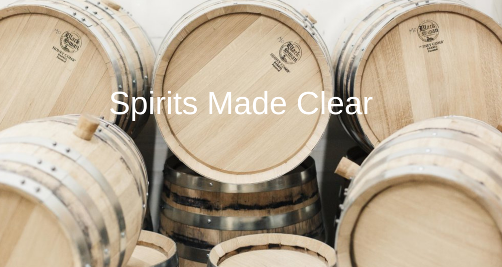 Copy of Spirits Made Clear.png