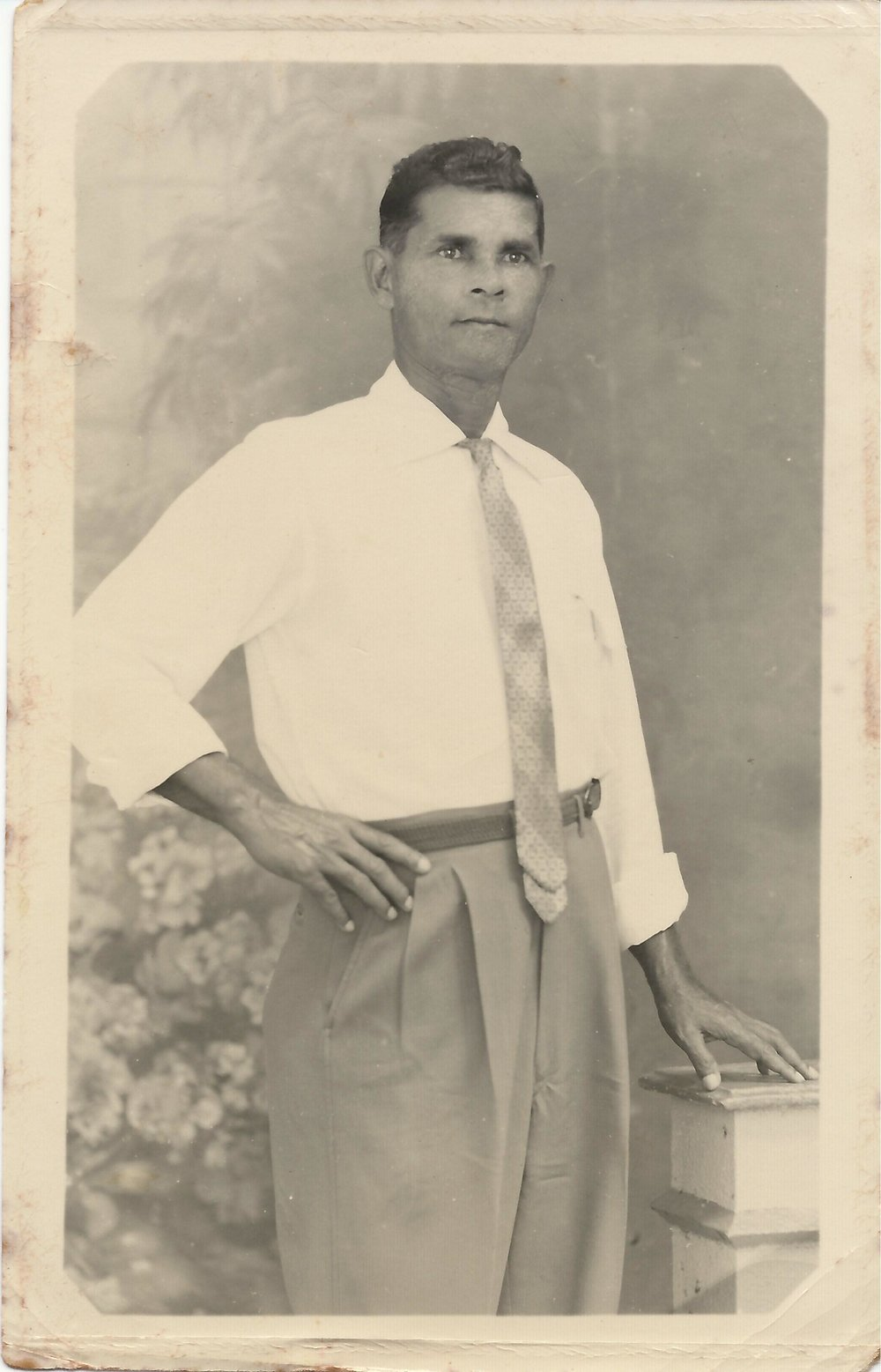 Samuel Bruce (Ali Baccas).jpg