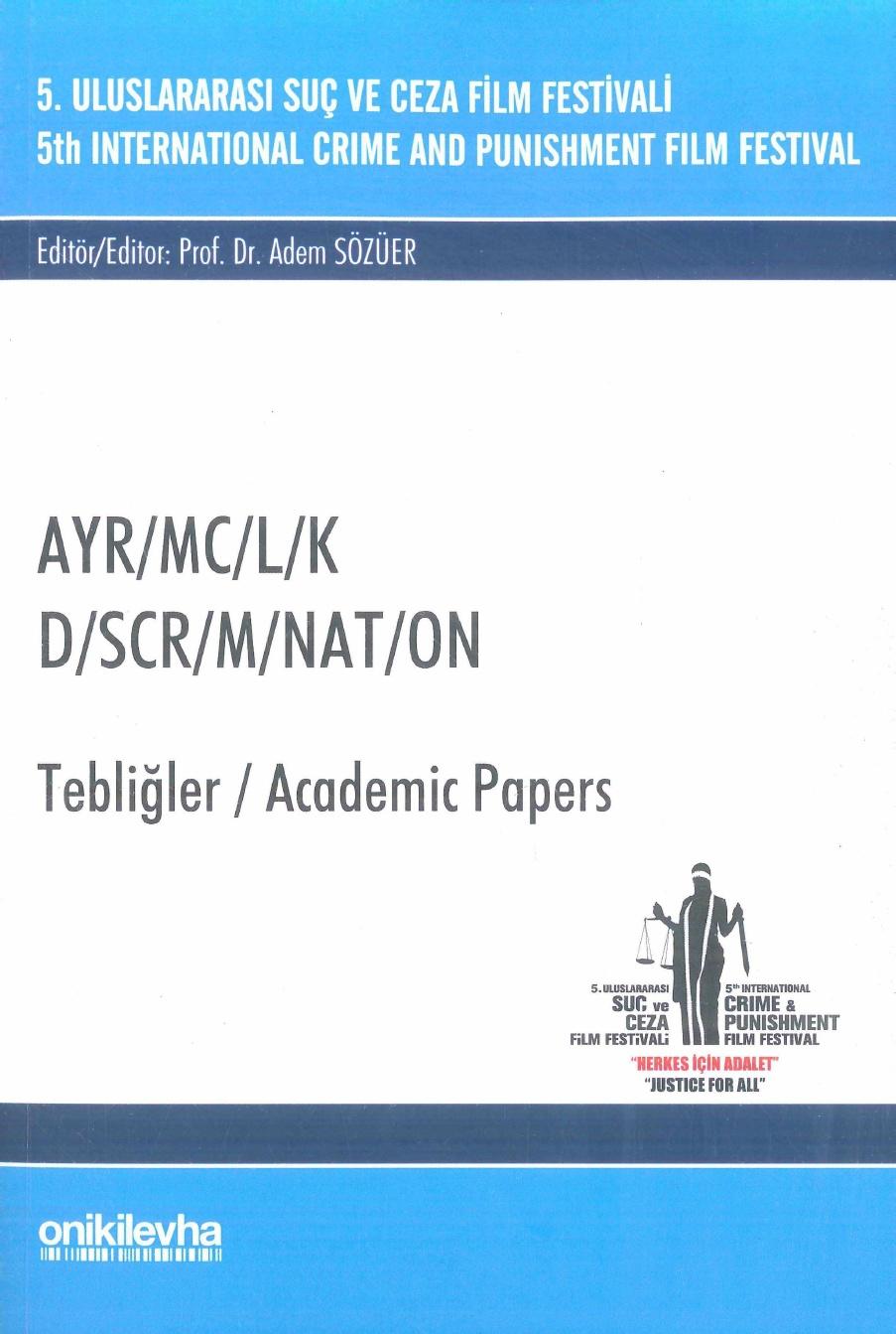 Academic Papers Soezuer.jpg