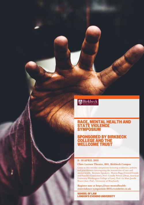 birkbeck poster race mental health symposium.png