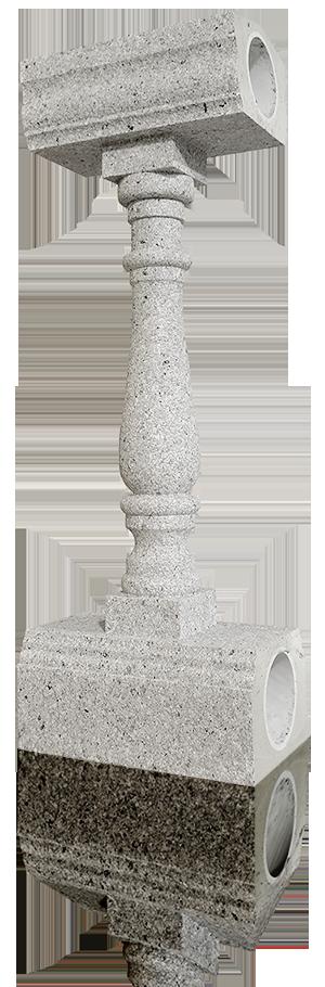 spraystone-column.png