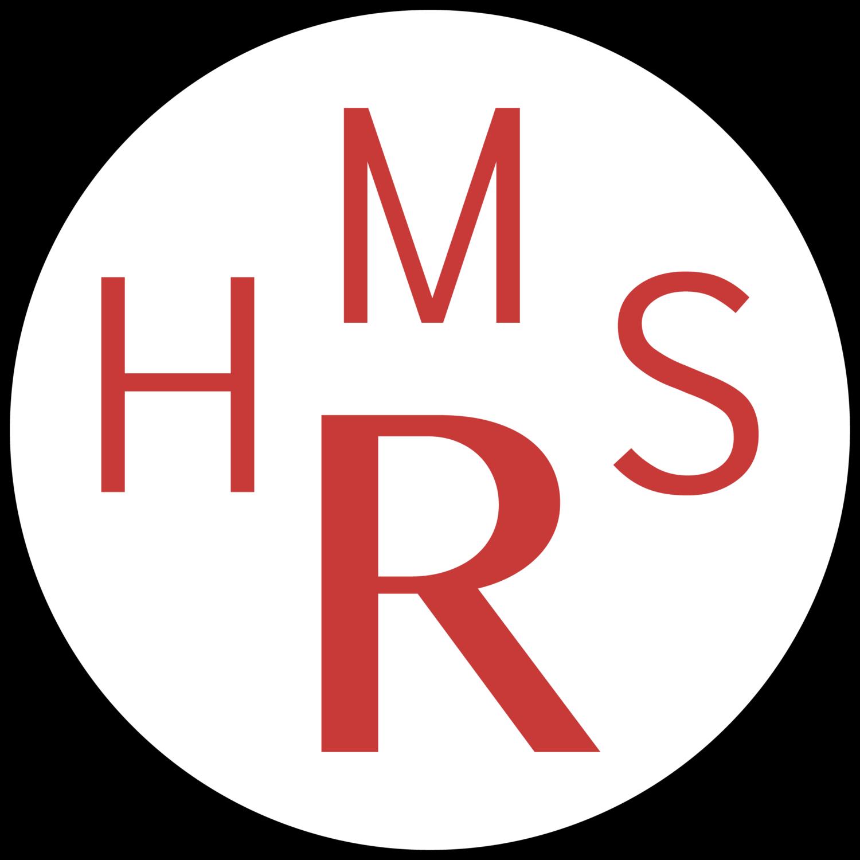 The Harm Principle In The Context Of Organ Donation Hmsr