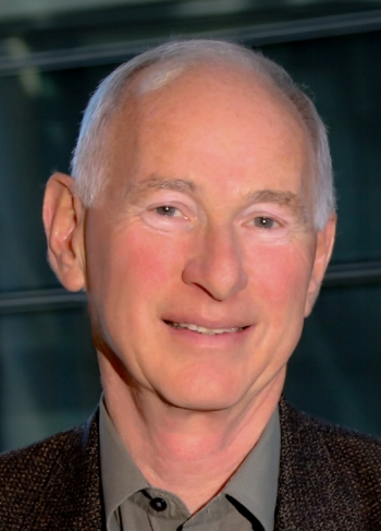 Dr  Rosenblatt (3).jpg