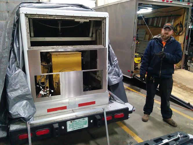 MeticulousMaynard generator panel.jpg