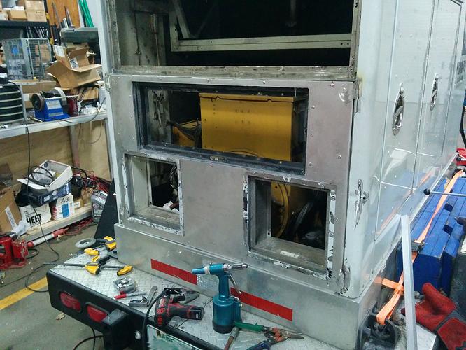 MeticulousMaynard generator pannel update.jpg