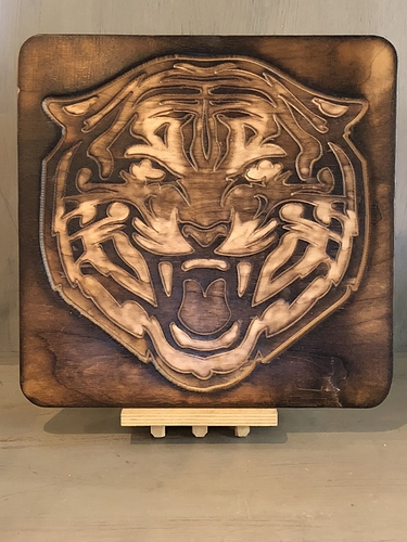 clintloggins tiger.jpeg