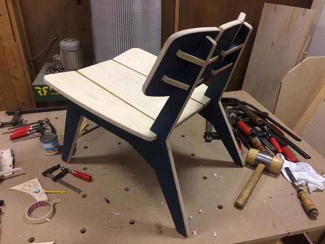 Brr P9L Chair2.jpeg
