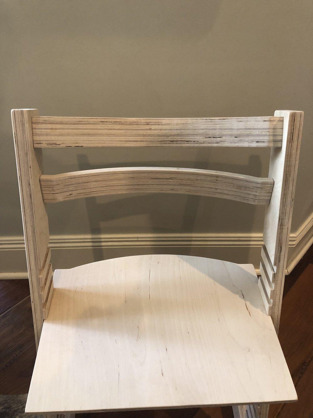 clintloggins Tripptrapp chair.jpeg